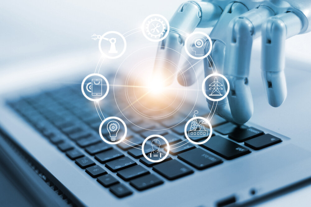 Robotic Process Automation: Benefits, Impacts and 5 Real-world Use cases in Banking