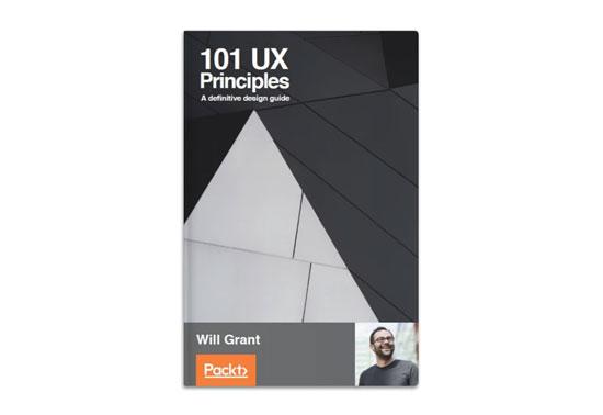 101 UX Principles: A definitive design guide Rezourze.com