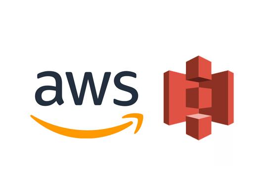 Amazon-Simple-Storage-Service-Amazon-S3-Bucket rezourze.com