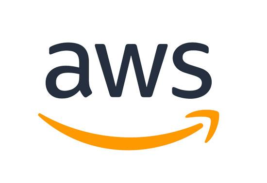 Amazon-Web-Services-AWS-Cloud-Computing-Services-rezourze.com