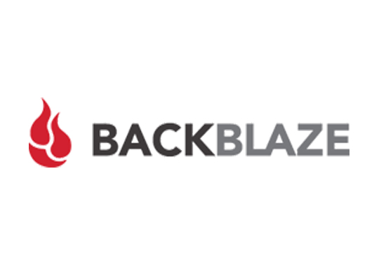 Backblaze-is-a-pioneer-in-robust-scalable-low-cost-cloud-backup rezourze.com