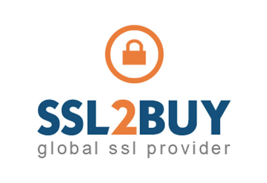 Search Results Web results Cheap SSL Certificates - Buy HTTPS Certs from Cheapest Rezourze.com