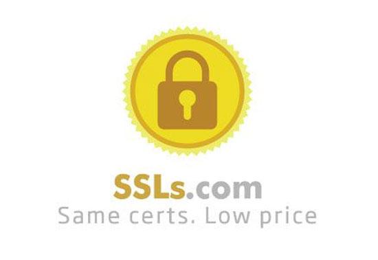 Cheap SSL Certificates Buy SSL Certs Rezourze.com