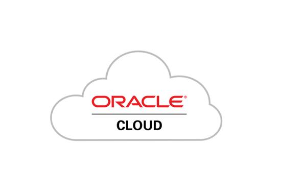 Cloud-Infrastructure-Oracle by rezourze.com