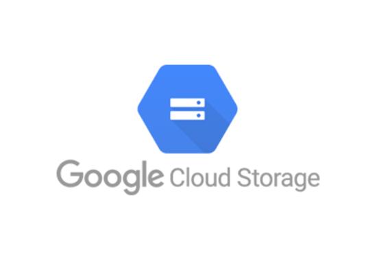 Cloud-Storage-Object-Storage-Google-Cloud by rezourze.com