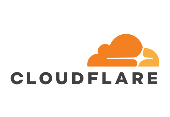 Cloudflare - The Web Performance & Security Company Rezourze.com