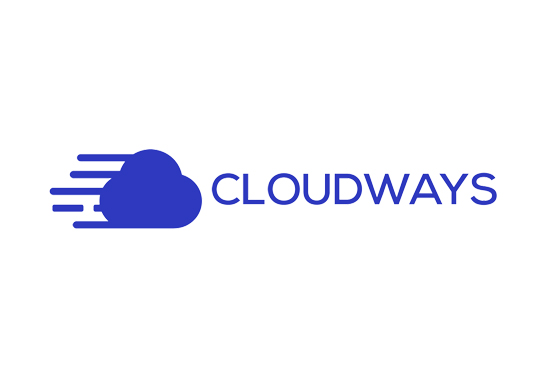 Cloudways-Managed-Cloud-Hosting-Platform-Simplified by rezourze.com