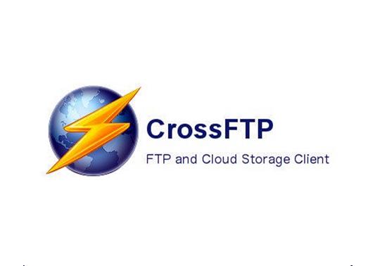 CrossFTP-FTP-and-Amazon-S3-Client by rezourze.com