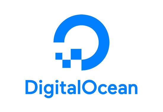 DigitalOcean-The-developer cloud rezourze.com