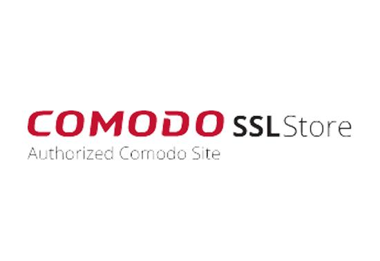 Direct SSL provider Comodo SSL Store Rezourze.com