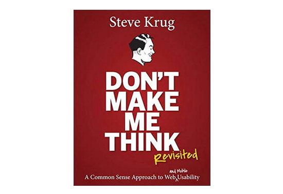 Dont-Make-Me-Think-Revisited rezourze.com