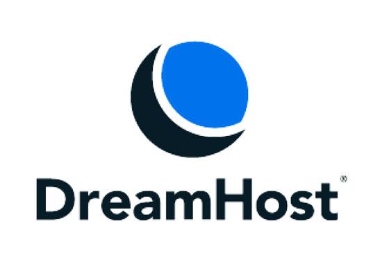 DreamHost | Web Hosting For Your Purpose Rezourze.com