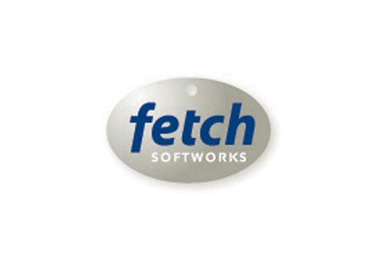 Fetch-Softworks rezourze.com