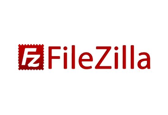 FileZilla - The free FTP solution Rezourze.com
