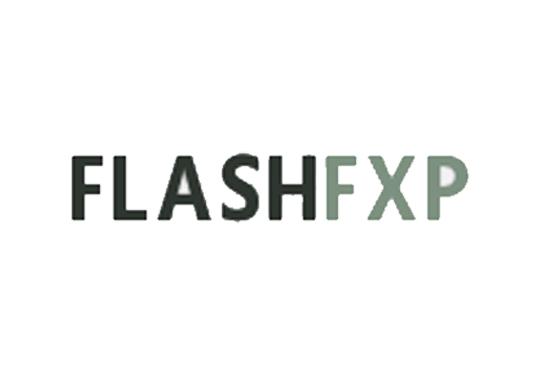 FlashFXP-Secure-FTP-Client-Software-for-Windows by rezourze.com