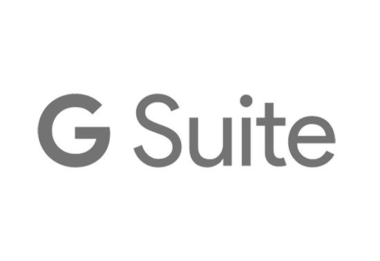 G Suite: Collaboration & Productivity Apps for Business Rezourze.com
