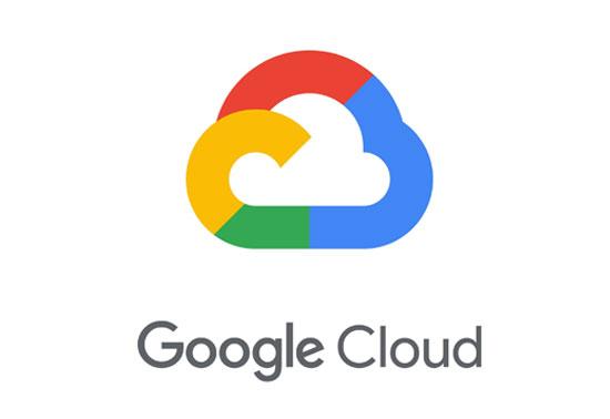 Google Cloud: Cloud Computing Services Rezourze.com