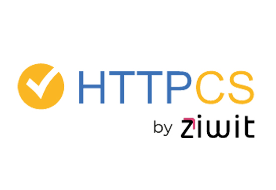 HTTPCS by Ziwit Cyber Security tools and services Rezourze.com