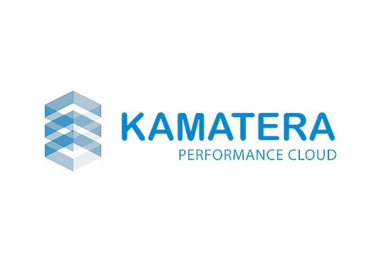 Kamatera-Performance-Cloud-Infrastructure by rezourze.com