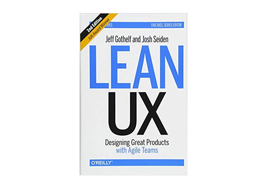 Lean-UX-Designing-Great-Products-with-Agile-Teams rezourze.com