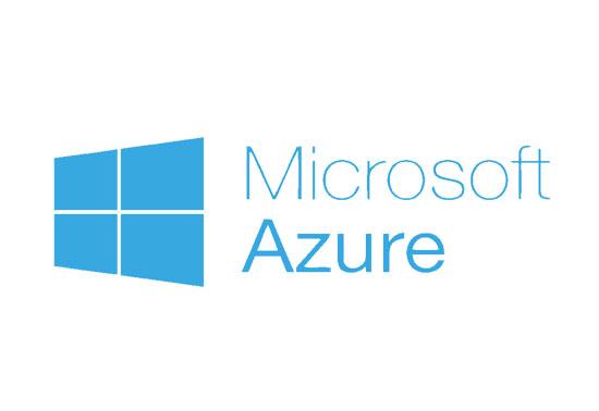 Microsoft-Azure-free-account-today rezourze.com