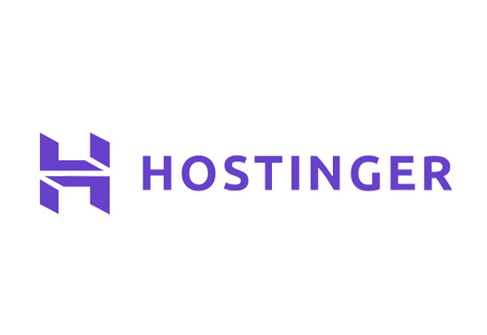 Reliable and Fast Web Hosting-Hostinger Rezourze.com