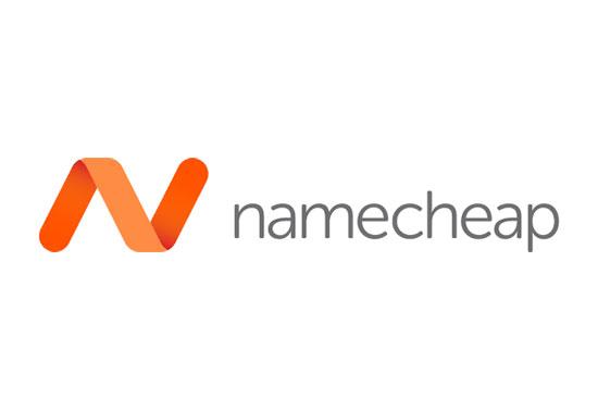 Shared Hosting - Namecheap cheap hosting service provider rezourze.com