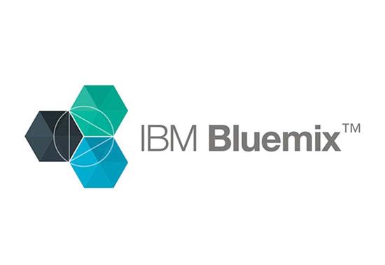 Sign-up-for-IBM-Cloud-free rezourze.com servers