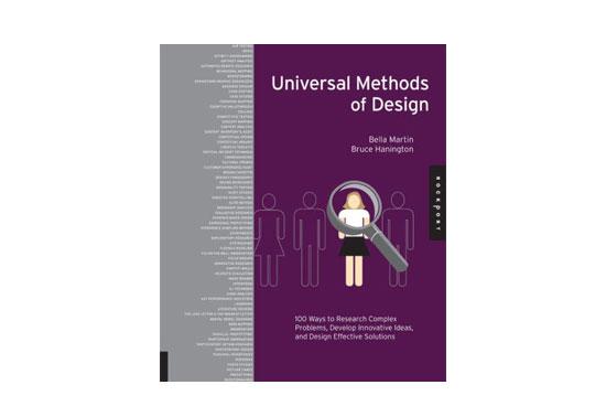 Universal-Methods-of-Design-100-Ways-to-Research-Complex-Problems rezourze.com