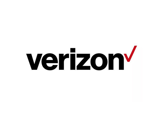 Verizon-Cloud---Mobile-Phone-Backup--Verizon-Wireless Rezourze.com