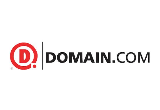 Website Domains Names & Hosting Domain.com Rezourze.com