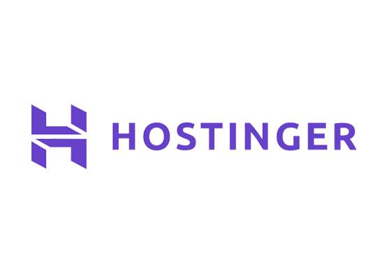 WordPress Hosting Ridiculously Cheap hostinger.com Rezourze.com