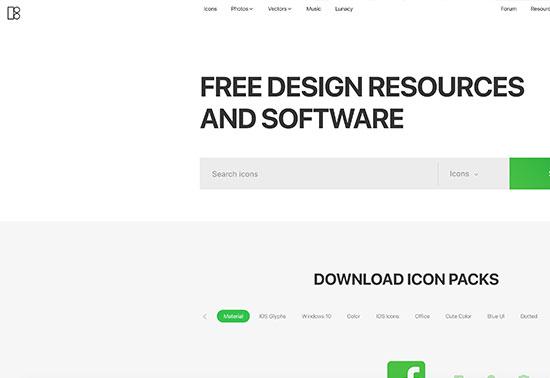 icons8-Icons-&-Illustrations Rezourze.com