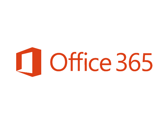 office 365 for free with online versions of Microsoft Word, PowerPoint, Excel, and OneNote Rezourze.com