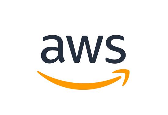 rezourze.com-Amazon-Simple-Email-Service-Amazon-SES