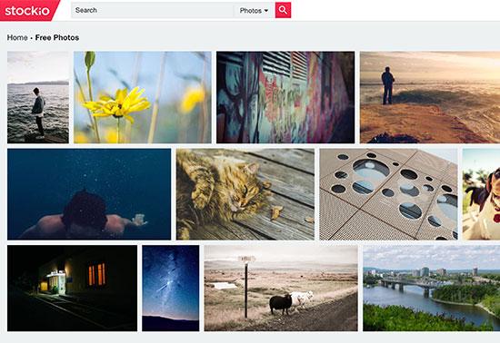stockio.com-Stock-images Rezourze.com