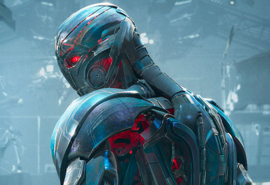 Avengers--Age-of-Ultron-Artificial-Intelligence-Movies