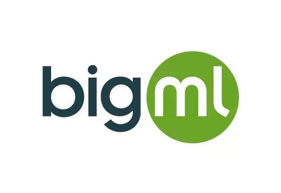 BigML AI & Machine Learning APIs