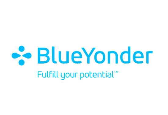 Blue Yonder Platform AI & Machine Learning APIs