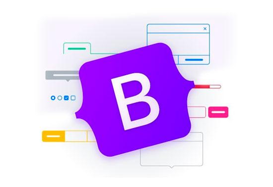 Bootstrap CSS Frameworks