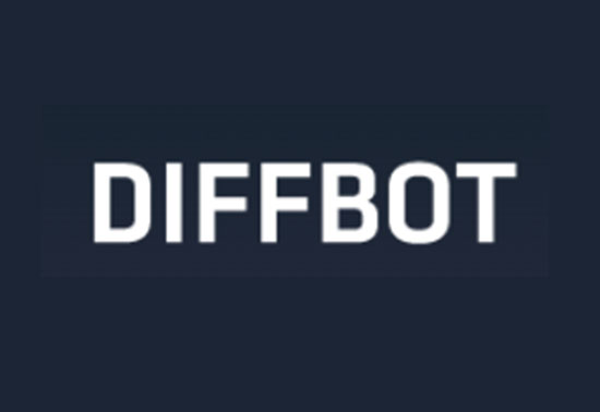 Diffbot Analyze Artificial Intelligence Text Analysis APIs