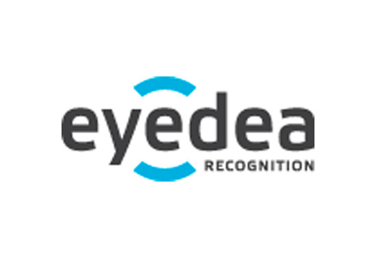 Eyedea Recognition AI & Machine Learning APIs