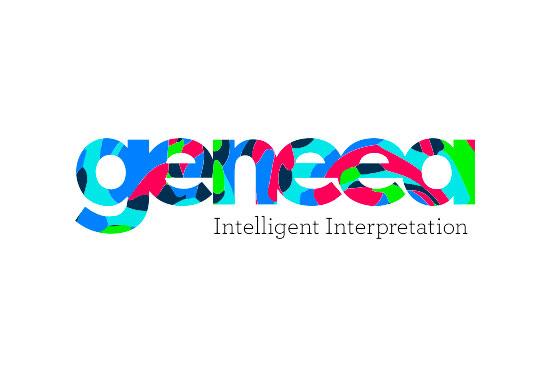 Geneea - Artificial Intelligence Text Analysis APIs