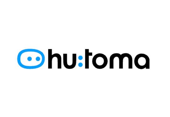 Hu:toma Artificial Intelligence Text Analysis APIs