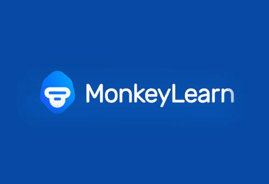 MonkeyLearn Artificial Intelligence Text Analysis APIs