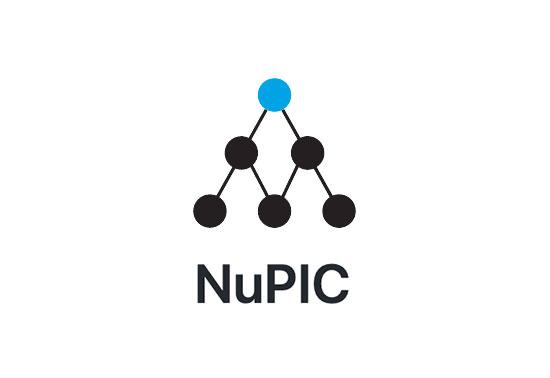 NuPIC machine intelligence