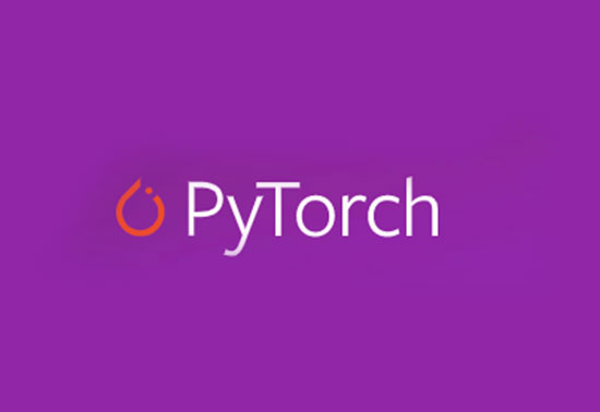 PyTorch Machine Learning Libraries rezourze.com
