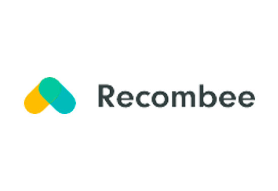 Recombee AI & Machine Learning APIs