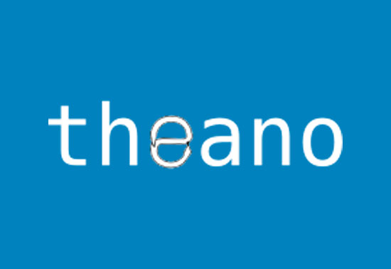 Theano Machine Learning Libraries by rezourze.com