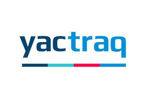 Yactraq Artificial Intelligence Text Analysis APIs